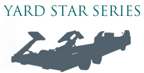Yard Star Series